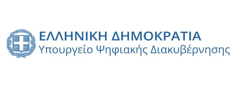 Min-digital-logo